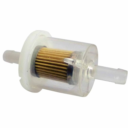 small resolution of fuel filter 49019