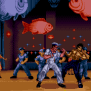 5 Movie Based Retro Games That Rock Laser Time