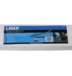 items xlarge packaging image of laser tools 6416 diesel fuel  [ 1200 x 800 Pixel ]