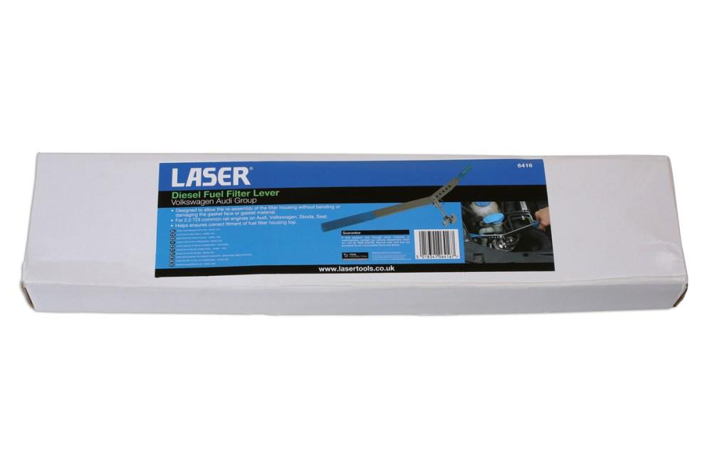 medium resolution of  items xlarge packaging image of laser tools 6416 diesel fuel