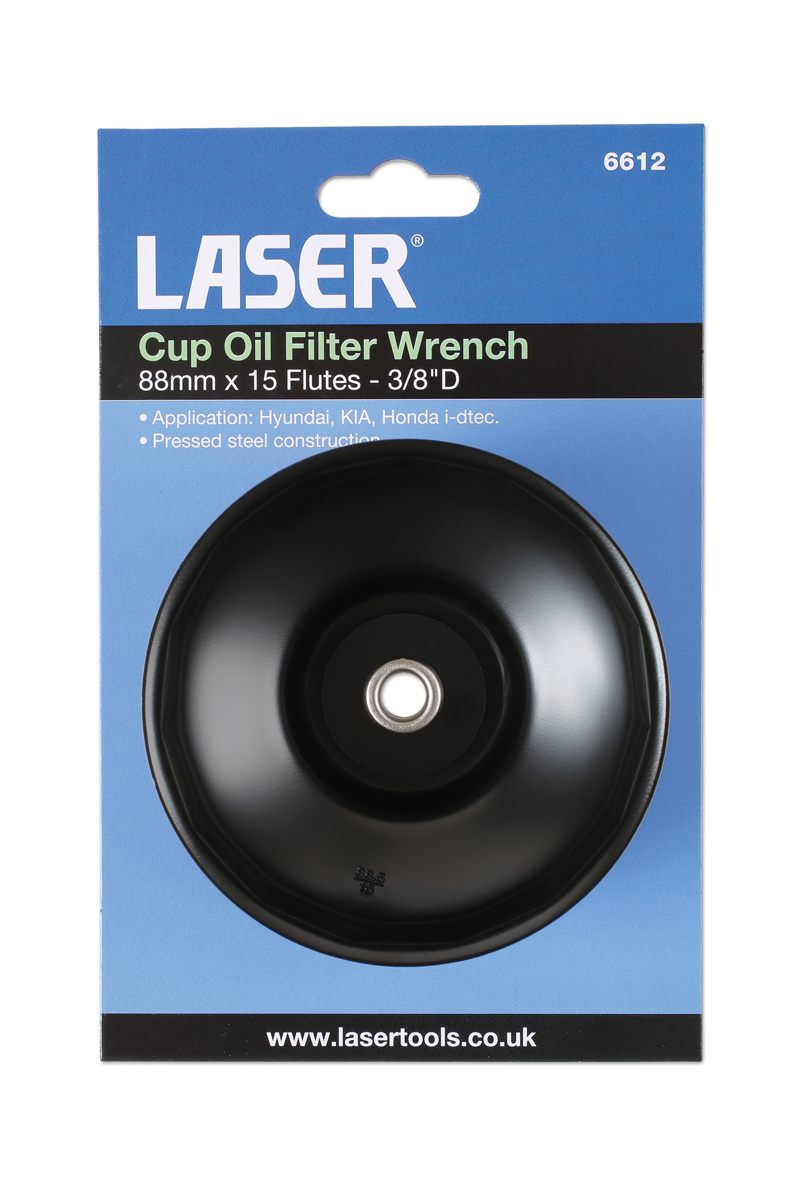 medium resolution of  items xlarge packaging image of laser tools 6612 fuel filter