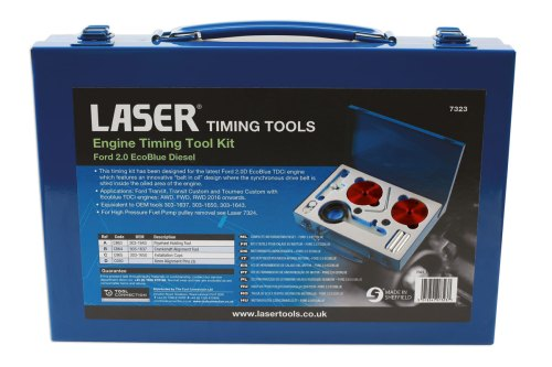 small resolution of  items xlarge packaging image of laser tools 7323 engine timing