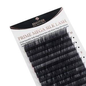 Prime Mega Silk Single