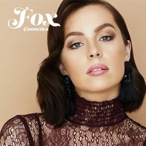 Fox Cosmetics
