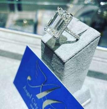 Costo, quilates, piedras preciosas y todo sobre el anillo de compromiso de  Belinda con Christian Nodal | Las Hijas de Eva