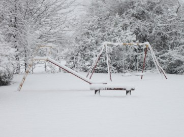 parque01-08