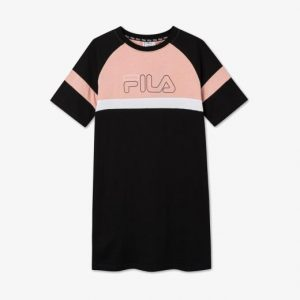 TEENS GIRLS JUMA tee dress