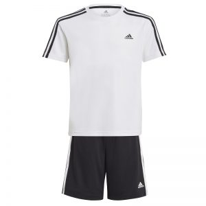 3-STRIPES SET