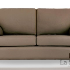 Sofa Cama Individual Mexico Df Bright Yellow Bed Sillon Modelo Beta 2 Y 3 Cuerpos