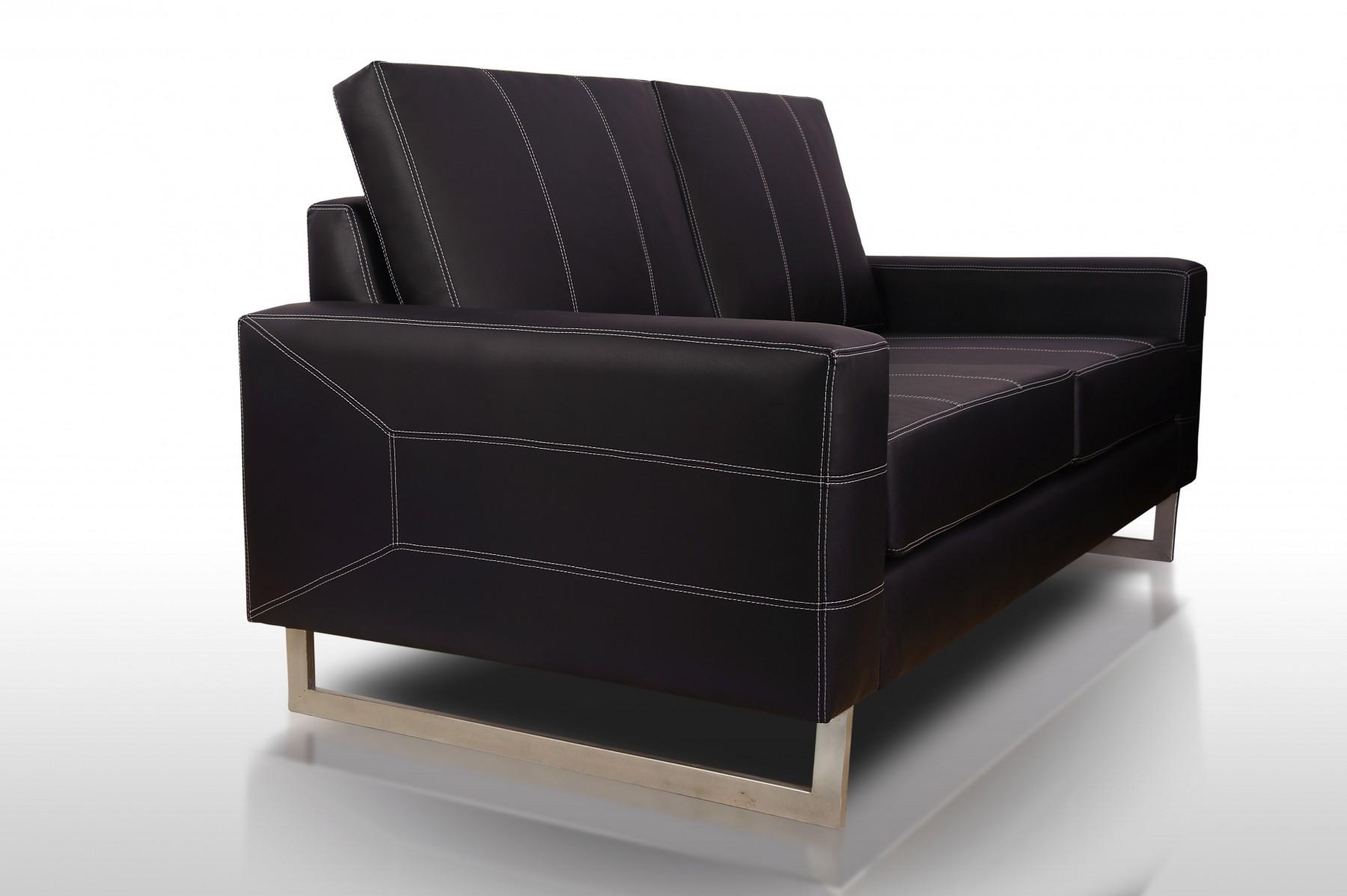 sofa cama individual mexico df how to clean a fabric with baking soda sillon modelo jocker 2 y 3 cuerpos