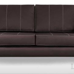 Sofa Cama Individual Mexico Df Best Bed Mattress Uk Sillon Modelo Jocker 2 Y 3 Cuerpos