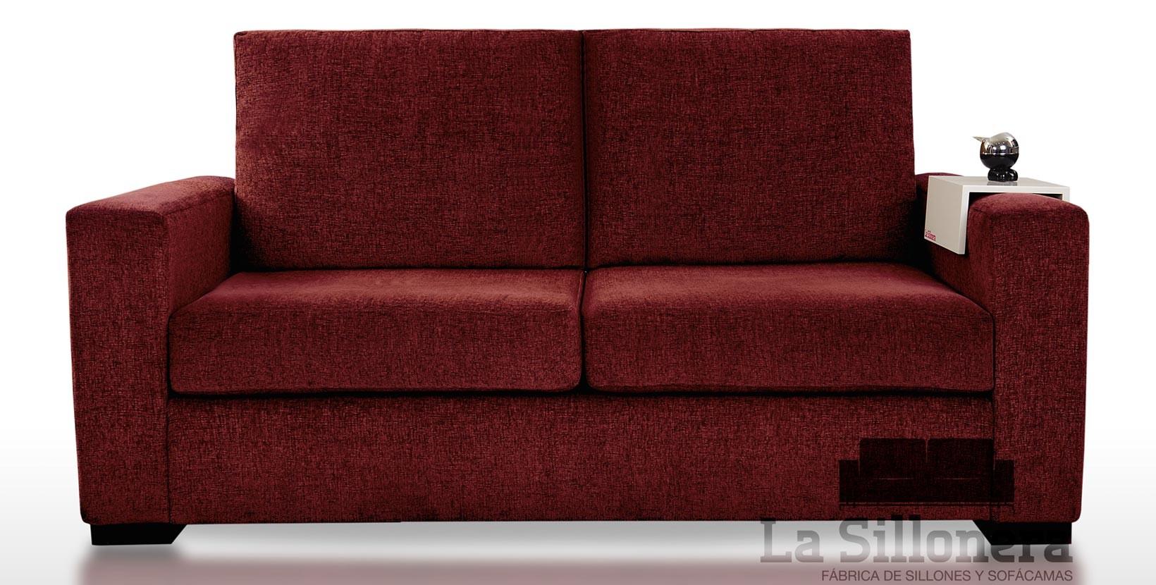 sofa cama individual mexico df mah jong roche bobois preis kaufen sillon modelo luca 2 y 3 cuerpos
