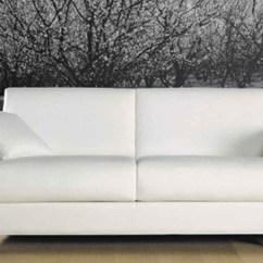 Sofa Cama Individual Mexico Df Poundex Bobkona Atlantic Sectional Sillon Modelo Asturia 2 Y 3 Cuerpos