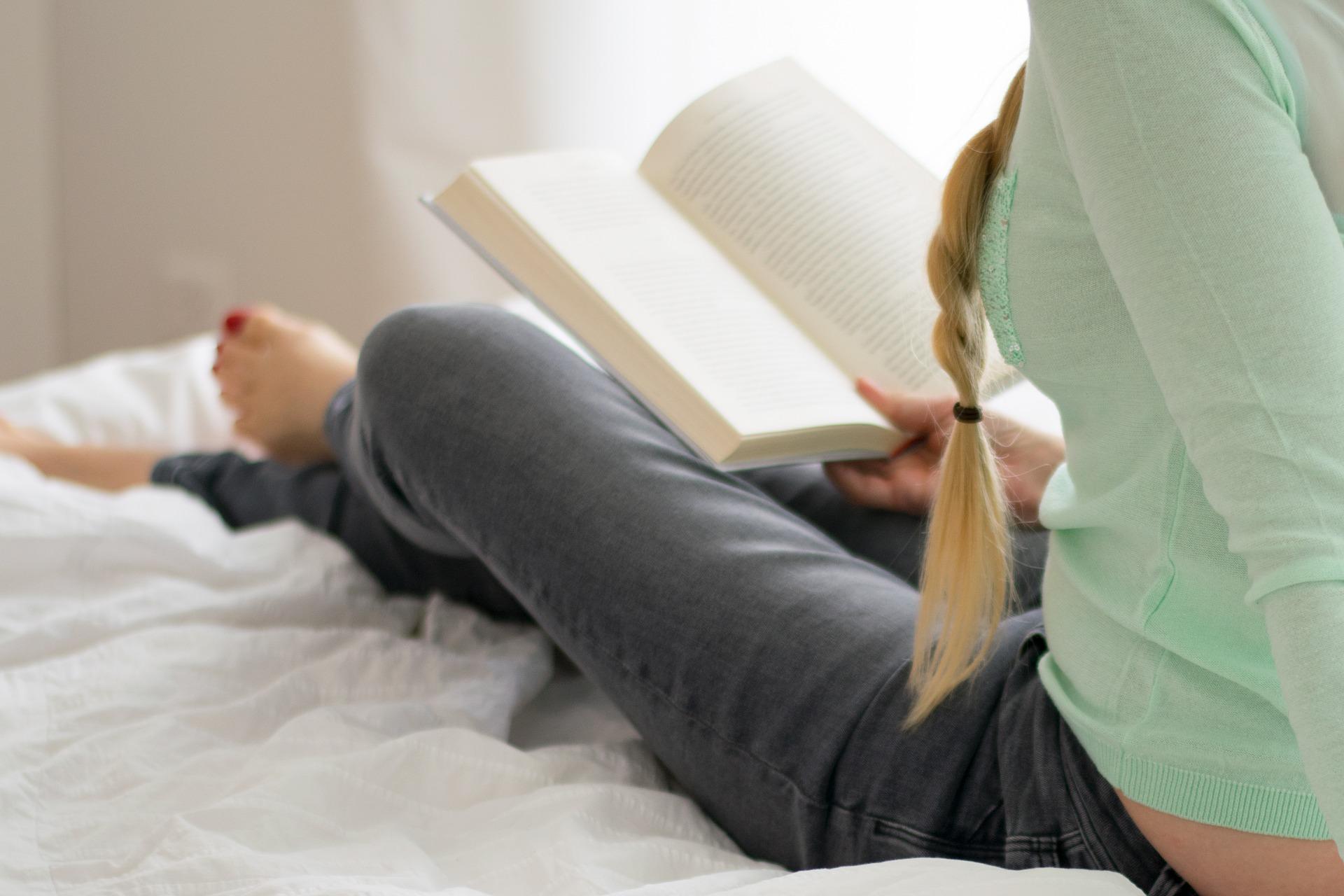 lectores cero