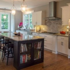 Custom Kitchens Used Kitchen Cabinets Laslo Remodeling Bathroom Easton Pa And