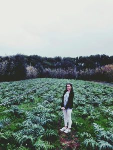 agricultrice-en-herbe_la-slow-life