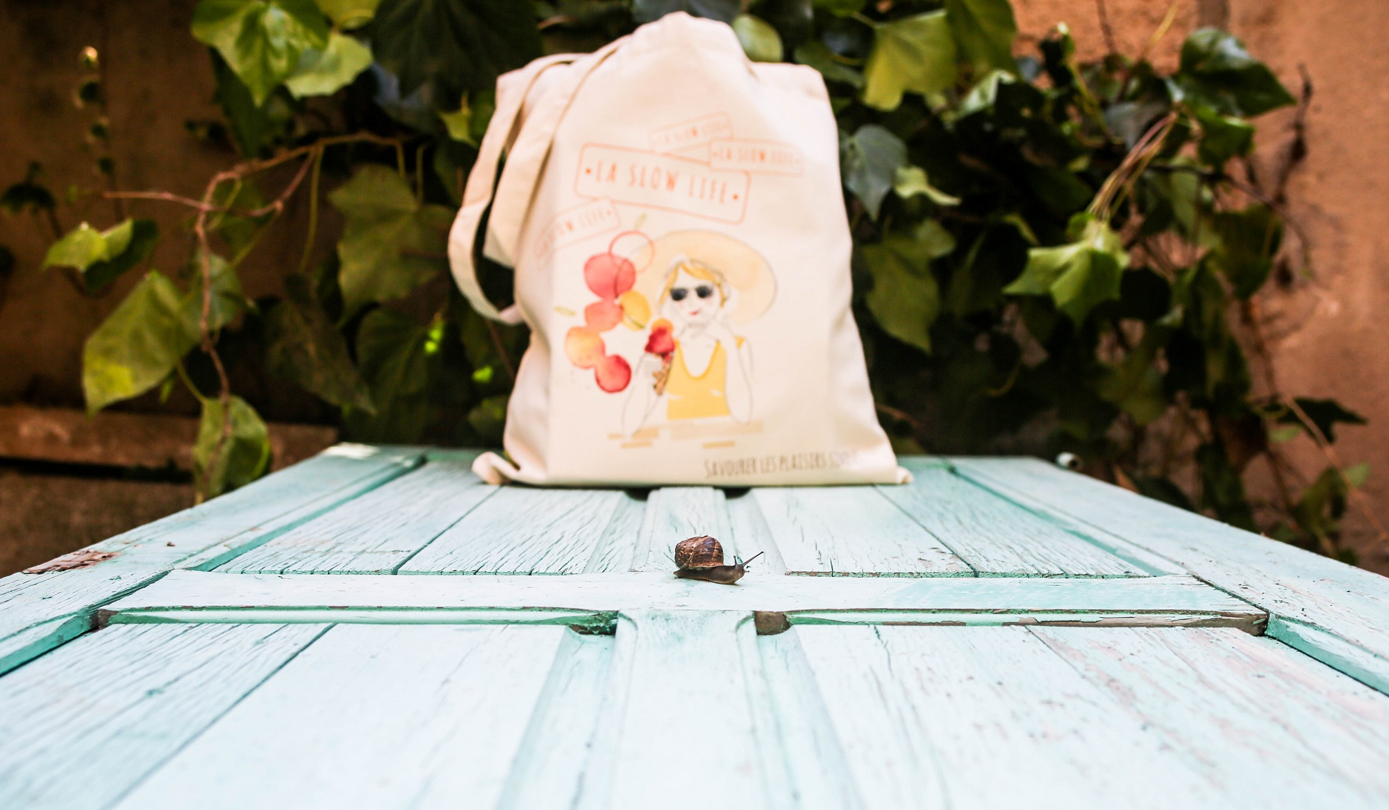 LA SLOW LIFE_SLOW BAG GOURMAND (3)