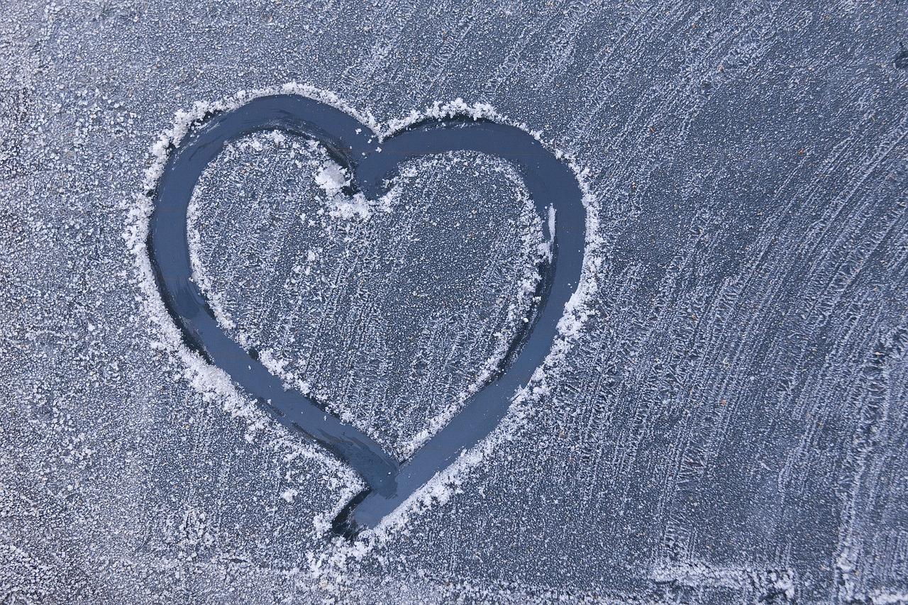 8 slow plaisirs en hiver