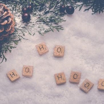 5 jolis cadeaux slow faits maison