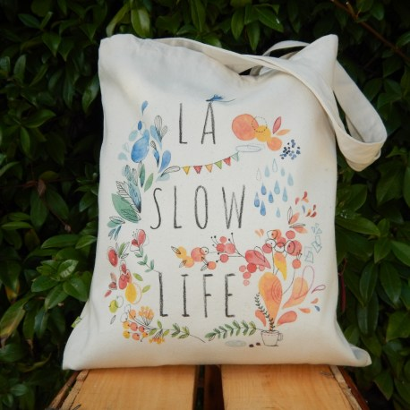 Slow bag 4 saisons (5)