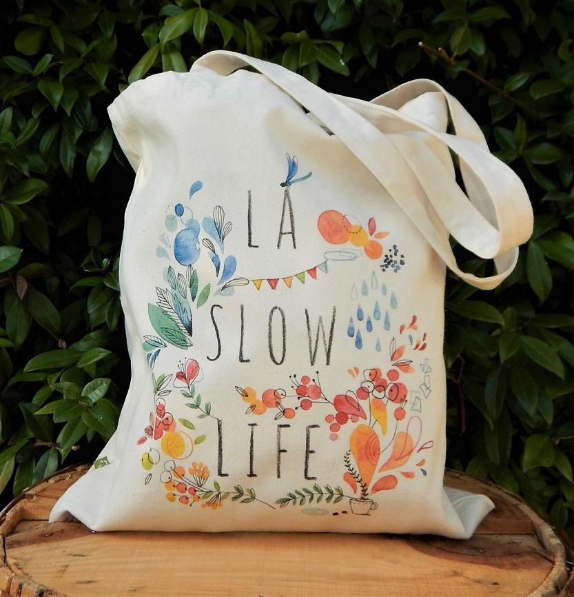 Slow bag 4 saisons1