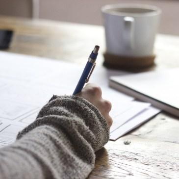 10 astuces slow au bureau