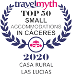 top 50 accommodations