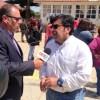 Alcalde reelecto, Emilio Jorquera (PPD).