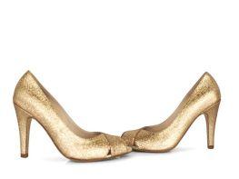dessine-moi-un-soulier-escarpin-fine-paillette-champagne