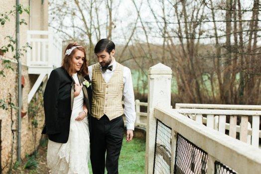 La-soeur-de-la-mariee-blog-mariage-inspirations-gatsby