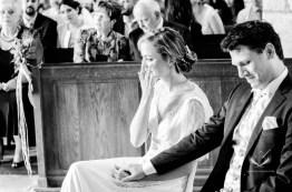 Le mariage de Caroline et Joffrey en Lorraine