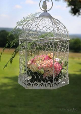 Blog Mariage - La Sœur de la Mariée - 5 bonnes raisons de louer sa décoration de mariage