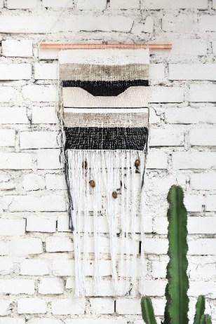 La Sœur de la Mariée - Blog Mariage - Shooting d'inspiration ethnique