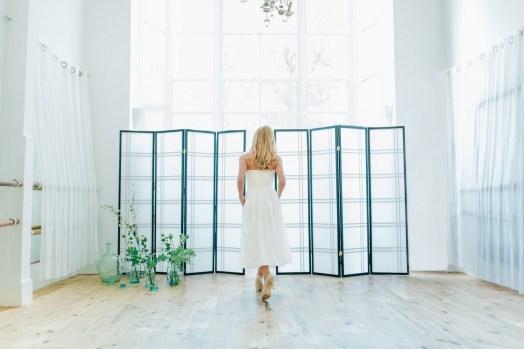 robe-de-mariee-atelier-swan-lasoeurdelamariee