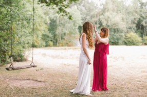 les-indispensables-future-mariee-ally-pop-event-planner-lasoeurdelamariee-blog-mariage