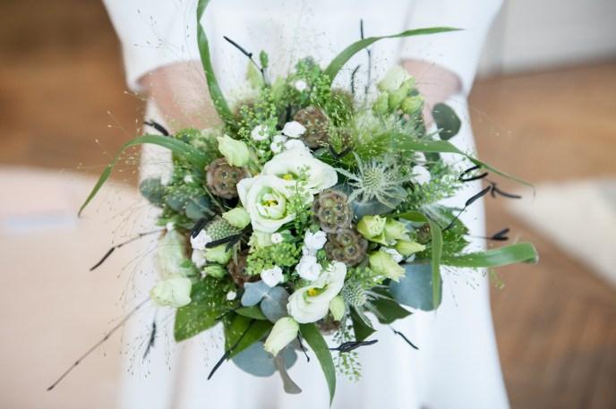 adresse-coeur-concept-store-mariage-nantes-robes-de-mariee-lasoeurdelamariee-blog-mariage
