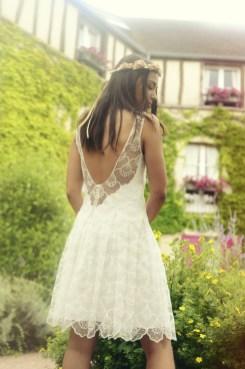 robe-de-mariee-courte-organse-blog-mariage-lasoeurdelamariee-dentelle-azalia