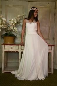 robe-de-mariee-organse-blog-mariage-lasoeurdelamariee-dentelle-chloé