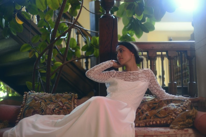 robe-de-mariee-organse-blog-mariage-lasoeurdelamariee-pull-crochet-ella