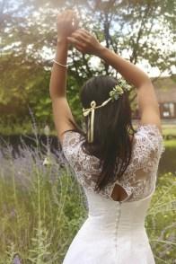 robe-de-mariee-organse-blog-mariage-lasoeurdelamariee-dentelle-sasha
