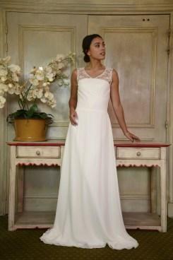 robe-de-mariee-organse-blog-mariage-lasoeurdelamariee-dos-nu-dentelle-thais