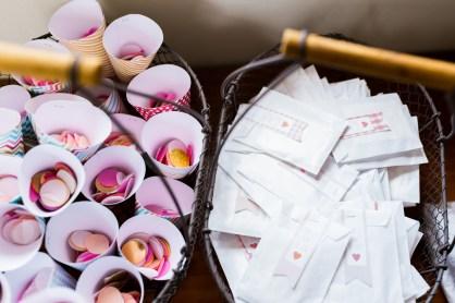 confettis-mariage-vintage-finistere-bretagne-lasoeurdelamariee-blog-mariage