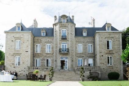 mariage-vintage-finistere-bretagne-lasoeurdelamariee-blog-mariage-tendance (103)