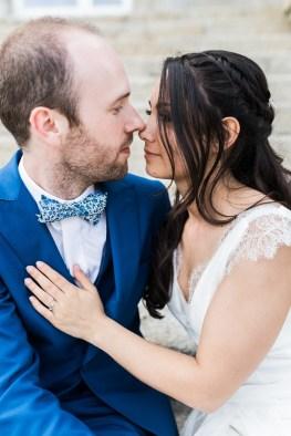seance-couple-mariage-vintage-finistere-bretagne-lasoeurdelamariee-blog-mariage