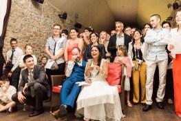 surprise-emotion-mariage-vintage-finistere-bretagne-lasoeurdelamariee-blog-mariage-tendance