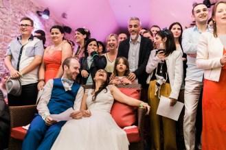 surprise-mariage-vintage-finistere-bretagne-lasoeurdelamariee-blog-mariage-tendance
