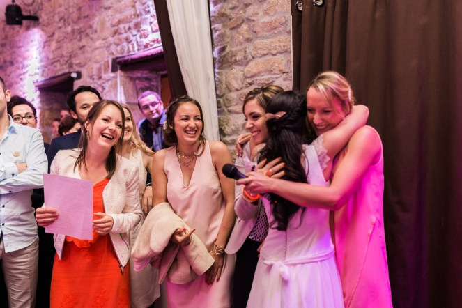 invitees-mariage-vintage-finistere-bretagne-lasoeurdelamariee-blog-mariage