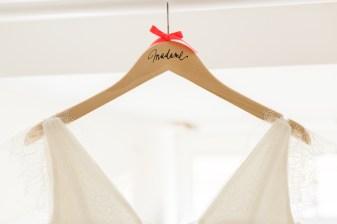 cintre-epouse-moi-cocotte-mariage-vintage-finistere-bretagne-lasoeurdelamariee-blog-mariage