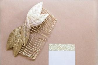 broche-dorée-LA2L-mariage-vintage-finistere-bretagne-lasoeurdelamariee-blog-mariage