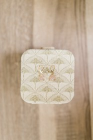 boucle-oreilles-lorafolk-mariage-vintage-finistere-bretagne-lasoeurdelamariee-blog-mariage